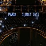 La UE y el Medio Ambiente, ¿qué está haciendo realmente?