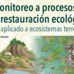 Monitoreo a procesos de restauración ecológica