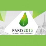 Francia descarta suspender la Cumbre del Clima por los atentados de París
