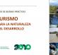 turismo sostenible cbd