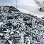 ENAC acredita la certificación de los Sistemas de Gestión de productores de materiales que dejan de ser considerados residuos