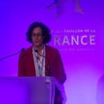 """España se adhiere a la iniciativa """"4 por mil"""" sobre la absorción de carbono en los suelos agrícolas"""