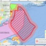 Se archiva el expediente de las prospecciones en el Golfo de León