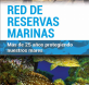 RED DE RESERVAS MARINAS