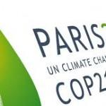 Acuerdo de París en la Cumbre del Clima #COP21 (Texto en español)