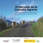 El Mercado de la Custodia Agraria