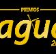 premios-iagua-2015
