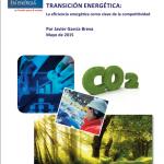 El papel de la industria 4.0 en la transición energética