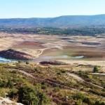 Ecologistas y otros colectivos se oponen a los Planes Hidrológicos aprobados el viernes
