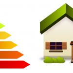 Modelo de Informe de Evaluación de Edificios