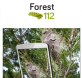 forest112