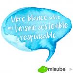 Libro blanco sobre turismo responsable y sostenible