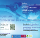 transversal view on sustainability
