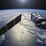 Europa lanza una misión para estudiar los océanos desde el espacio