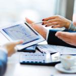 Impulso a la eficiencia energética mediante auditorías energéticas para las grandes empresas