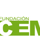fcema_logo