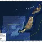 La UE aprueba 9 espacios marinos españoles como Lugares de Importancia Comunitaria (LIC) Red Natura 2000