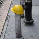 La gestión de la seguridad y salud en el trabajo también se integra