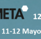 biometa