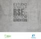 estudio rsc cemento