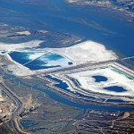 Huelva considera la solución de Fertiberia para los fosfoyesos inadmisible