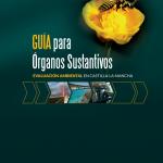 Evaluación Ambiental en Castilla-La Mancha: Guía para órganos sustantivos