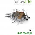 Guía de Rehabilitación Energética de Edificios