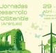 FKL_160210_II_Jornadas_A_S_Banner_v2