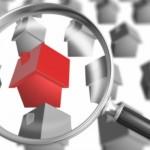 Recuperación económica del sector inmobiliario y evaluación del riesgo ambiental