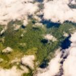 Teledetección y nubes para cartografiar el hábitat de especies amenazadas