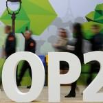 Autorizada la firma de España del Acuerdo de París contra el Cambio Climático