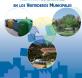 estudio del potencial de reducción de emisiones vertederos