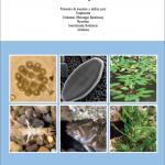 Metodología para establecimiento del estado ecológico según Directiva Marco del Agua (CH Ebro)