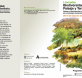 jornadas biodiversidad alcalá