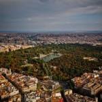 La Fundación Renovables reclama un Madrid sostenible con un Manifiesto