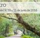 rsencuentro iii