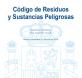 156_Codigo_de_Residuos__y_Sustancias_Peligrosas
