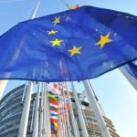 La UE busca ratificar pronto acuerdo de París sobre cambio climático