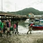 Actividades Ambientales 1 – 3 de Julio