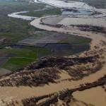 MAGRAMA asegura cumplir con la planificación hidrológica y que el dictamen de la Eurocámara no es definitivo