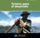 turismo desarrollo