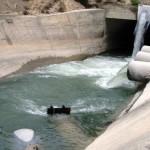 España sigue incumpliendo la Directiva Marco del Agua