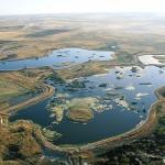 MAGRAMA contribuirá con 140.956 euros al Convenio Ramsar y la iniciativa MedWet sobre humedales