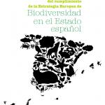 Revisión intermedia del cumplimiento de la Estrategia Europea de Biodiversidad en el Estado español