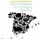 biodiversidad 2020