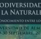 congreso biodiversidad