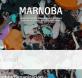 marnoba_2