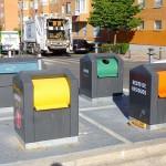 Nueva Estrategia de Gestión Sostenible de los Residuos en la Comunidad de Madrid