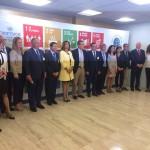 13 empresas españolas adquieren un compromiso por el Turismo Sostenible