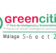 cabecera-GREENCITIES-WEB.png_746379032 (1)